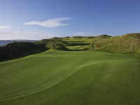 Ballybunion Old #11