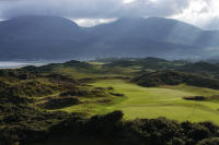 Royal County Down # 3