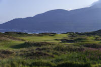 Royal County Down # 8