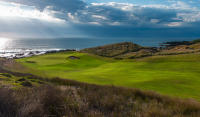 Cape Wickham 10th
