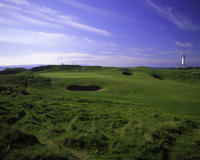 Turnberry 8th