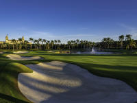 The Breakers 18th
